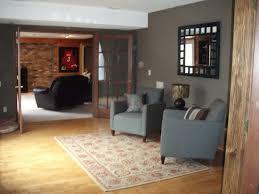Best Living Room Paint Colors 2018 by Image Of Best Interior Paint Colorsinterior Color Ideas Benjamin