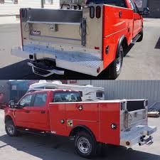 Utilitytruckbody Hashtag On Twitter Pictures From Us 30 Updated 322018 Itepartscom Intercon Truck Equipment Online Store Iteparts Hashtag On Twitter Truckcraft Tailgate Spreader Archives Warren Trailer Inc News Page 3 Of Iercontruckofbaltimore Wiring Diagram Fisher Minute Mount 2 Luxury Boss