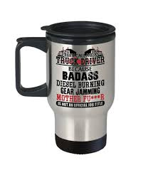 Truck Driver Travel Mug With Lid - Tow Truck Driver - Truck Driver ... Truck Life Is Rough Mug Gift For Truck Driver Funny Set Of 4 Drink Glasses Truckers Cb Radio Life Is Full Of Risks Driver Quotes Gift Basket A Or Boyfriend All The Essentials Trucker Embroidered Toilet Paper Trucker Mug 11oz 15 Oz Doublesided Print My Teacher Was Wrong Shirtalottee Ideas Your Favorite The Perfect For A Royalty Free Cliparts Vectors Key Ring Semi Usa Shirt Gifts Tshirt Women Only Strongest Become