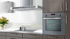 cuisine four encastrable meuble de cuisine encastrable cuisine en image