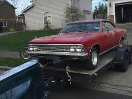 Caught On Craigslist: Barn Find 1966 Chevy Malibu Abandoned Challenger Ta Or Will It Live On Muscle Car Barn New Classic Craigslist Cars For Sale Willys Coupe Used Find In Spokane Wa Corvettes To Corvette Buy Project Rare Stored Classics Old Seem Finds Be All The Rage Right 1968 Dodge Charger Salvage 200 Httpbarnfindscomspokane Two Likenew Buick Grand Nationals Are The Of Year Amazing Edsel Parked And Left 1958 Pacer Corvette Split Window Coupe Barn Find Project Chevy By Owner Belair Dr Photo Gallery Hot Phscollectcarworld March