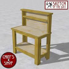 110 best woodworking shop images on pinterest woodwork workshop
