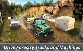 Logging Truck Simulator 3: World Forestry - Free Download Of Android ... Altec Lrv58 Forestry Bucket Truck For Sale Youtube Arts Trucks Equipment 3618658 04 Ford F750 Uos On Twitter Our Tandem Axle Xt 70 Pro Work With 24houraday Uptime Scania Newsroom Central Sasgrapple Saleforestry And Timber Truck Services 2008 Liftall Lss601s 65 Big Loaded Logs Harvested From Forestry Plantation Travelling Mackdag 2012 Mack Nr Engine Sound 35318 98 Fseries