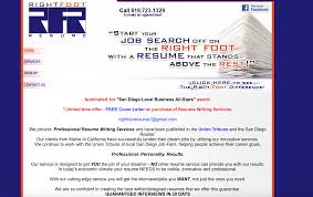 10 Best Resume Writing Services In San Diego, CA (2019) Customer Service Resume Summary Examples And Writing Tips Advisor Rumes Sample As Professional Services In South Delhi Writemycv Costs 2019 Entry Consultant Samples Velvet Jobs Best Technician Example Livecareer A Words Worth Nj Crew Member No Experience Military Writers Jwritingscom Online Maker India Cv Editing Impeccable Solutions For Your Papers