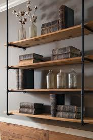 kitchen design fabulous diy floating shelves white wall shelves