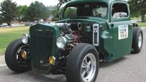 1950 Ford F1 Classics For Sale - Classics On Autotrader