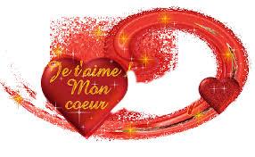d amour 10 texto d amour je t aime poème d amour sms romantique