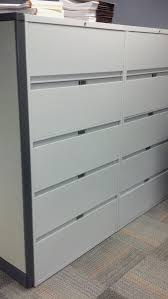 Lateral File Cabinet Ikea by Awesome One Drawer Lateral File Cabinet Office Furniture Ideas