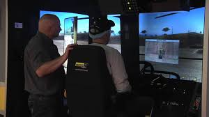 Immersive Technologies - Haul Truck Training Simulators Class 1 Truck Driver Traing In Calgary People Driving Medium Dot Osha Safety Requirements Trucking Company Profile Wayfreight Tricounty Cdl Trucking Traing Dallas Tx Manual Truck Computer 210 Garrett College Provides Industry With Trained Skilled Tucson Arizona And Programs Schools Of Ontario Striving For Success What Does Stand For Nettts New England Tractor Trailer Falcon Llc Home Facebook Dz Or Az License Pine Valley Academy About Us Napier School Ohio