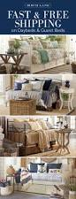 Restuffing Sofa Cushions London by Best 25 Victorian Kids Sofas Ideas On Pinterest Victorian Kids