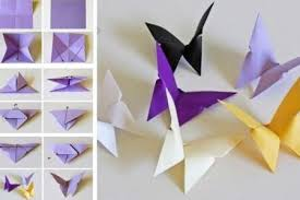 Easy Paper Craft How To Make Snowflake Ballerinas YouTube Work For Kids Site About Children Rabbit Youtube In