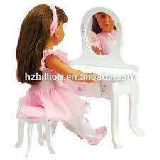 Baby Doll Cradle Bedding Baby Doll Crib Bedding – Mlrc