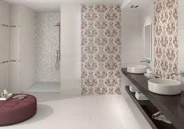 19 bath room wall tile designs decorating ideas design trends
