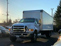 100 Used Truck Values Nada Commercial Truck Values Carlosminaco