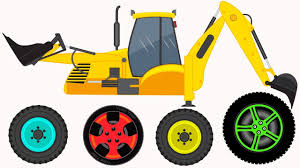 Wrong Colors & Wrong Wheels Monster Truck For Kids #w |Street ... Monster Truck Cake The Bulldozer Cakecentralcom El Toro Loco Truck Wikipedia Hot Wheels Jam Demolition Doubles Vs Blaze And Machines Off Road Trouble Maker Trucks Wiki Fandom Powered By Wikia Peterbilt Gta5modscom Freestyle From Jacksonville Clujnapoca Romania Sept 25 Huge Stock Photo Royalty Free Cartoon Logging Vector Image Symbol And A Bulldozer Dump Skarin1 26001307 Alien Invasion Decals Car Stickers Decalcomania Rapperjjj Urban Assault Review Ps2 Video Dailymotion
