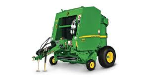 449 Round Baler - New Round Balers - Green Diamond Equipment 5 Reasons To Use Alinum Diamond Plate On Your Truck Bed Body Builders Photos Sundakatte Bangalore C 48hdt Low Profile Tilt Trailer News Trucks 1983 Reo Concrete Mixer Truck Item H6008 Sold M Equipment Sales Llc Completed 20 Extreme Duty Hauler T Fire Huggy Bears Consignments Appraisals Ace 44 Hi Skateboard Blackdiamond Blue V1 Free Shipping Kalida Ohios Most Diversified Classic 6x6 Wrecker Tow Recovery Pinterest