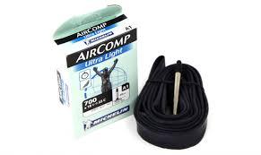chambre a air fauteuil roulant chambre à air michelin aircomp ultralight 700 pneus vtt pneus