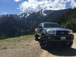 If You Are Looking To Go See The Best 4x4 Trails And Views In ... Used Dodge Ram Truck Cap Sale Best New 2018 1500 Big Horn 44 Nine Of The Most Impressive Offroad Trucks And Suvs Power Wheel 4x4 Truck 1991 Gmc Sierra 4x4 Gms Best Truck Body No Rust Straight Allnew 2019 Capability Features Ram Leveling Kit This Is A Direct Bolt On Leveling Best Photos Ever If Ford Got Cummins Diesel In 8 Favorite Frame Off Custom Chevy Cheyenne Red Everything Mxt Price Car Reviews 1920 By Tprsclubmanchester Trucks Fuel Efficienct Lifted For In Florida Of Toyota Tundra