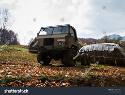 Old Military Truck In Village | EZ Canvas Eastern Surplus Want To See A Military 6x6 Truck Crush An Old Buick We Thought So Heavy Duty Fast Driving Stock Photo Picture And Intertional Camping Olympia Cortina Dampezzo Visit From Old Free Images Transport Motor Vehicle Vintage Car Classic Trucks From The Dodge Wc Gm Lssv Trend Tracked Armored Vintage Vehicles Your First Choice For Russian And Uk Soviet Gaz66 In Gobi Desert Mongolia M37 Dodges