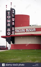 Iowa 80 Truckstop Walcott Iowa Stock Photos & Iowa 80 Truckstop ... I80 Iowa Truck Museum 030516 Youtube A Video Tour Of The Worlds Largest Truckstop 80 Magnummbs Favorite Flickr Photos Picssr Walcott Truckers Jamboree Begins Thursday Antique Truck Gallery Stock Photos Images Alamy Walcottia 2016 2 Shows Trucker Tips Blog Stop And Trucking At Hall Fame Russell Take A Tour Worlds Biggest Stop Business Nebraska