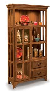 best 25 display cabinet lighting ideas on cabinet