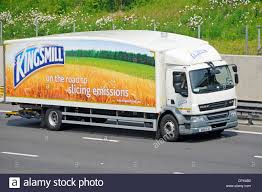Advertising Slogans Stock Photos & Advertising Slogans Stock Images ... Funny Cute Hand Drawn Kids Toy Stock Vector Royalty Free 329577542 Best Towing Company Slogan Ive Ever Seen Funny Dirty Deeds Done Dirt Cheap Dump Truck Slogan My Last Sh Flickr Catchy Slogans That Are Sure To Grab The Audiences Attention The Time I Almost Got Top Gears Hosts Murdered In America Avi On Twitter Food Truck And Slogans For Xuanyi Meiqi Yibo 2018 Chevrolet Colorado Catalog Cadbury Dairy Milk Catch Lines Tag Vehicle Lorry Photos Images Alamy 20 Awesome Adventure Bumper Sticker Adventure Journal