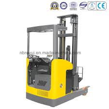 China 1t-1.5t Seated Type Electric Reach Truck - China Tractor ... Reach Trucks R14 R20 G Tf1530 Electric Truck Charming China Manufacturer Heli Launches New G2series 2t Reach Truck News News Used Linde R 14 S Br 11512 Year 2012 Price Reach Truck 2030 Ton Pt Kharisma Esa Unggul Trucks Singapore Quality Material Handling Solutions Translift Hubtex Sq Cat Pantograph Double Deep Nd18 United Equipment With Exclusive Monolift Mast Rm Series Crown 1018 18 Tonne Rushlift