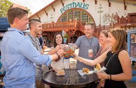 Busch Gardens Halloween 2017 Williamsburg by Get Your Thrills For The Fall Season At Busch Gardens In