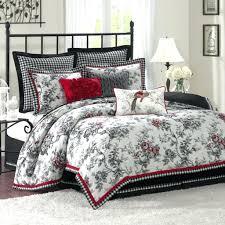 Victoria Secret Pink Bedding Queen by Rentacarin Us U2013 Comforter Set For Coolest Bedroom Decor