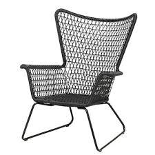 chaise de jardin ikea terrible accueil inspiration plus table et chaise de jardin ikea