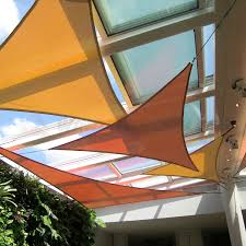 Pergola Design : Magnificent Orange Right Triangle Sun Shade Sail ... Sunbrella Fabric Window Awnings Rv Awning By The Yard Slide Wire Canopy Awning Retractable Shade For Backyard Aleko Retractable Reviews And More From And Marine Outdoor Central Dometic Fabric Variations Selections Of Supplier Lone Star Prime Sunella488800cltongrate46awningstpefabric_1jpg Patio Lane 46inch Striped