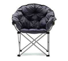 Fold Up Chairs Folding Ikea Singapore That Into Twin Beds Outdoor ... Galleon 6 Thick X 36 Wide 70 Long Twin Size Gray Sleeper Amazoncom Hcom Folding 5 Position Steel Convertible Interior Impressive Fascating Futon Chair For Nice Living Plastic Dev Group 5pc Table Set Black Plasticfoldingchairs Guest Bed Lounger Game Dorm Fold Out Foam Nz Burleigh Lounge Suite Range Of Sizes Fabrics Made 21 Best Beach Chairs 2019 New Questions About Folding Bed Chair 28 Images Outdoor Portable Mainstays 14 High Profile Foldable Frame Powdercoated Splendid Adults Beyond Argos Flip Target Beds