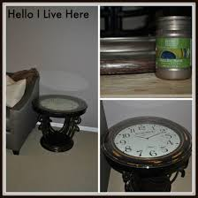 Reineke Paint And Decorating by Modern Masters Metallic Paint Collection Archives Hello I Live