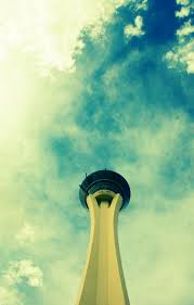 Stratosphere Observation Deck Hours by Stratosphere Las Vegas Wikiwand