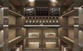 Furniture : Wine Racks For Home Wine Cellar Rosehill Wine Cellars ... Home Designs Luxury Wine Cellar Design Ultra A Modern The As Desnation Room See Interior Designers Traditional Wood Racks In Fniture Ideas Commercial Narrow 20 Stunning Cellars With Pictures Download Mojmalnewscom Wal Tile Unique Wooden Closet And Just After Theater And Bollinger Wine Cellar Design Space Fun Ashley Decoration Metal Storage Ergonomic