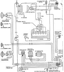 Gmc Truck Wiring Diagrams Beautiful Gmc Truck Parts Diagram 64 Chevy ... Chevy Gmc Truck Parts Catalog Classic Industries Docsharetips Dashboard Components 194753 Chevrolet Pickup Gm Book Diagrams Free Vehicle Wiring 88 98 My Lifted Trucks Ideas 1949 Chevygmc Brothers Tailgate 199907 Silverado Sierra 1998 Diagram Portal Gmpartswiki And Accsories Pa 30a October 1970 Untitled 1947 Shop Introduction Hot Rod Network How To Fix A Stuck Latch On Youtube