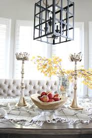 Elle Decor Sweepstakes And Giveaways by Fall Home Tour Autumn Scents Colors U0026 Traditions The House