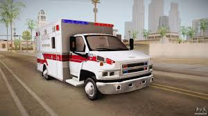 Chevrolet C4500 2008 Ambulance For GTA San Andreas John James Takes Pride In His 2005 Chevy Kodiak 4500 Which Was Chip Dump Trucks Vehicles Gmc C4500 C Pickup Truck Need It My Dream All 2004 Chevrolet Old Photos Collection Duramax Diesel Youtube Cars For Sale Pennsylvania Of Dirt Cost As Well Hauling And For Sale Dump Truck Item L2471 Sold May 23 2003 Partners With Navistar Return To Mediumduty Work Download 2006 Oummacitycom C5500 Reviews Prices Ratings Various Photos