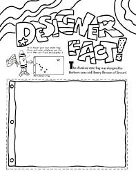 Create Your Own Coloring Page Fresh Pages 88 On Colors In