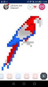 Coloriage UNICORN Jeux Pixel 1901 Télécharger Pour Android