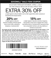 Carsons Coupons - Extra 30% Off A Single Item At 20 Off Temptations Coupons Promo Discount Codes Wethriftcom Bton Free Shipping Promo Code No Minimum Spend Home Facebook 25 Walmart Coupon Codes Top July 2019 Deals Bton Websites Revived By New Owner Fate Of Shuttered Stores Online Coupons For Dell Macys 50 Off 100 Purchase Today Only Midgetmomma Extra 10 Earth Origins Up To 80 Bestsellers Milled Womens Formal Drses Only 2997 Shipped Regularly 78 Dot Promotional Clothing Foxwoods Casino Hotel Discounts Pinned August 11th 30 Yellow Dot At Carsons Bon Ton Foodpanda Voucher Off Promos Shopback Philippines Latest Offers June2019 Get 70