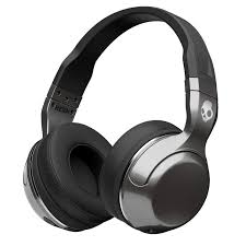 Skullcandy Hesh 2 Wireless Headphones @ Skullcandy + FS ... Skullcandy Hesh 3 Mikqs S5lhzj568 Anti Stereo Headphones Details About 2011 50 In Ear Micd Earphones Indy True Wireless Black Friday With South Luksbrands Warren Miller Coupon Redemption Printable Kingsford Coupons Snapdeal Baby Diego Grind Headset Uproar Agrees To Sweetened Takeover Bid From Incipio Wsj Warranty For Eu Mud Pie Coupons Promo Codes