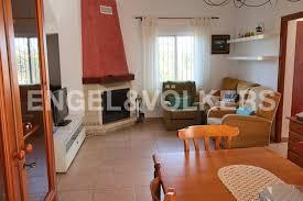 mediterrane villa mit 7 schlafzimmern bei dénia