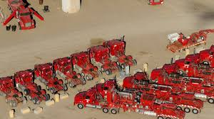 Halliburton Chief Declares North American Oil Upswing | Financial Times Halliburton Truck Driving Jobs By Mekelipeter Issuu Kenworth Loxton Sa Jerome Taylor Flickr Top 10 Private Fleets In The Us And World Loadtrek Truck Driving School Eastbootroad Gezginturknet July 29 2010 Red Tiger Update View From Farm Revving Pumps Up Youtube Nitrogen Services Cheneys Loophole Sucks Power Epa To Regulate Ertl 2928 134 1931 Hawkeye Tanker Bank Novyy Urengoy Russia February 24 2013 T800
