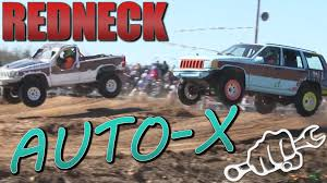 REDNECK TOUGH TRUCK RACING 2016 | Pathfinder Dreams | Pinterest Car Crashcar Accident Posts Page 11 Powernation Blog The Worlds Best Photos By Tuff Truck Challenge Flickr Hive Mind Racetested 2017 F150 Raptor Is Definitely Ford Tough Trucks Perform At Their In The Worst Case Scenario Rc Adventures Ttc 2013 Tank Trap 4x4 Competion Macarthur District 4wd Club Finishes Desert Race Medium Duty Work Redneck Tough Truck Racing Speed Society Modified Monsters Download 2003 Simulation Game Youtube Racing Clarion County Fair Redbank Valley Municipal