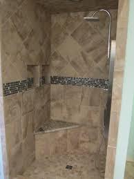 Bathtub Resurfacing Dallas Tx by Awesome 30 Bathroom Tile Dallas Design Inspiration Of Pretty