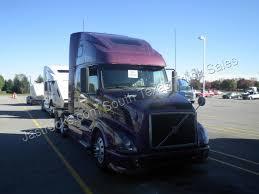 100 Easy Truck Sales IngDepot