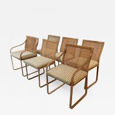 Harvey Probber - Set Of Six Dining Chairs By Harvey Probber Rare And Outstanding Harvey Probber Games Table Scissor 6 Chinese Chippendale Ding Chairs 17849018 8 Ding Chairs Mutualart Three Lounge 1950 Round Coffee 1960s Set Of Six Design Woven Rattan On Steel Eight Matching Ding Chairs Two Converso Lounge Chair 3d Model 39 Obj Fbx 3ds 4 Sliding Twodoor Cabinet Style Walnut Midcentury Modern
