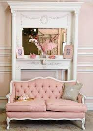 Sofa Pink by Beautiful Pastel Pink Sofa 93 For Your Sofa Design Ideas With
