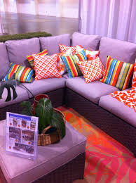 Patio Sets At Walmart by Walmart U0027s Spring Summer Outdoor Living Collection Shines At The